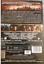 Zapowied-KNOWING-DVD-Nicolas-Cage miniatura 2