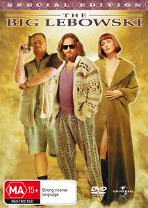 The-Big-Lebowski-NEW-DVD-Jeff-Bridges-John-Goodman-Steve-Buscemi-Julianne-Moore