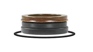Dichtsatz für Kärcher  HD 575 HD 575B  HD 575 S  16 mm Pumpendichtsatz