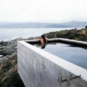 YUMI-ZOUMA-THE-COMPLETE-EP-COLLECTION-2014-2015-JAPAN-CD-F04