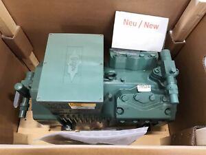 Bitzer-4TSL-20K-40P-Kompressor-1688107611