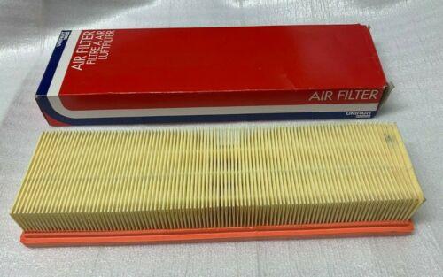 UNIPART GFE2570 Filtro de aire PEUGEOT 207 Citroen C2