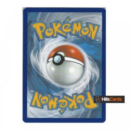 Uncommon Reverse Holo Card 96//214 Pokemon TCG: Sableye SM8 Lost Thunder