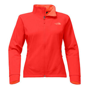 Windwall Soft Small femmes Byder North coupe Face pour Manteau Manteau The 190852320026 vent New Apex Shell q6atPf