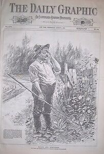 1888-New-York-Daily-Graphic-August-1-Bartley-Campbell