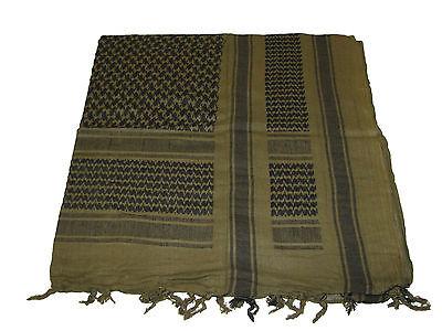 Das Beste Military Army Sas Style Arab Shemagh Keffiyeh Cotton Desert Tactical Shawl Scarf Mit Dem Besten Service