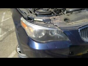 Passenger-Headlight-With-Xenon-HID-Fits-05-07-BMW-525i-56581