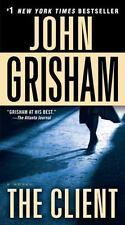 The Client by John Grisham (2011, Paperback)