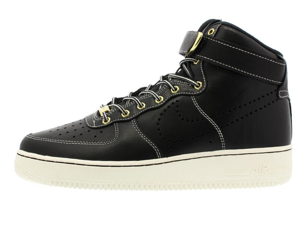 buy online 9cd6d dbef1 Homme Nike Free Hypervenom 2 FS Olive Textile Baskets Baskets Baskets  805890200- 278d5d
