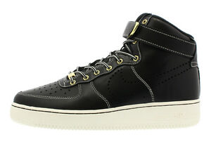 Tamaño Wb Reino '07 Force Unido Nike 1 001 7 Lv8 882096 Air High zUqBg