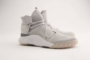 Tubular X 2.0 PK Black Jacklemkus