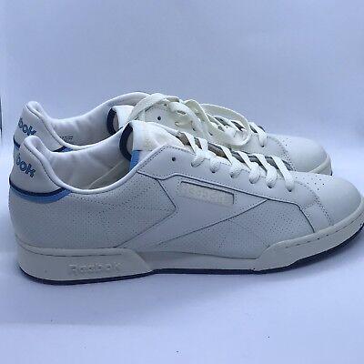 Details about  /NEW Reebok NPC UK II Thof BD2884 Men/'/'s Shoes Trainers Sneakers SALE