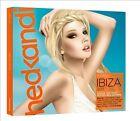 Hed Kandi Ibiza 2013 by Various Artists (CD, Jul-2013, 3 Discs, Hed Kandi)