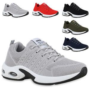 Sneaker für Herren | Designer und Turnschuhe | ASOS