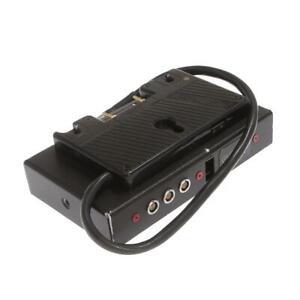 Switronix-JP-A-EPIC-3-Stud-JetPack-for-RED-EPIC-SCARLET-SKU-1042433