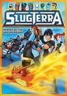 Slugterra Heroes of The Underground 0826663147964 DVD Region 1