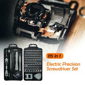 115-in-1-Flexible-Precision-Torx-Screw-Driver-Kit-Repair-Phone-Laptop-Tools-Set