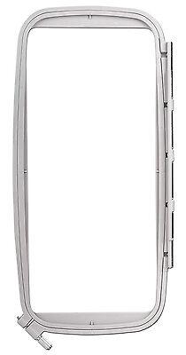 Stickrahmen-Set XL (300 x 130 mm) + Schablone für Brother Modellgruppe Ff  #8769