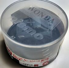 Penny Racer Gray GTR GT-R Nissan Nismo Wonda Coffee Choro-Q Pull Back