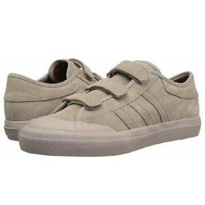 2371488557110b Image is loading Adidas-Originals-CQ1117-Mens-Matchcourt-CF-Skate-Shoe-