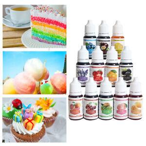 decorare-torte-colorante-alimentare-colori-commestibili-ingredienti-dolci