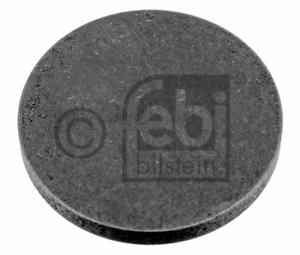 Focussing-Screen-Valve-Clearance-Febi-BILSTEIN-08292