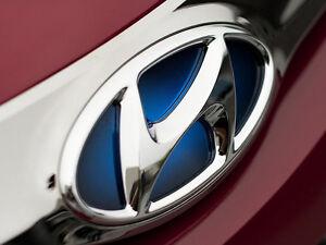 dvd hyundai i10 workshop and service manual 2008 to 2012 ebay rh ebay co uk 2014 Hyundai I10 2008 Hyundai 1203 Doors Hatchbacks