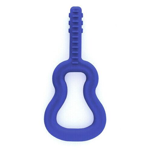 ARK/'s Guitar Chew Grabber Original Oral Motor Therapy Chew