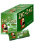 Zig-Zag-Automatic-Cigarette-Tobacco-Smoking-Rolling-Machine-Case-Tin-Box thumbnail 6