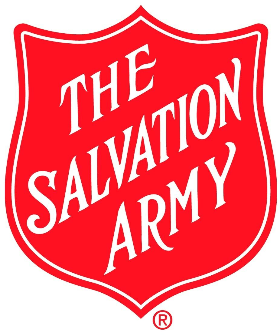 The Salvation Army - ARC Command