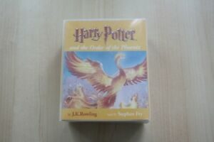 Harry-Potter-And-The-Order-Of-The-Phoenix-Audio-Cassette-Book-1-8