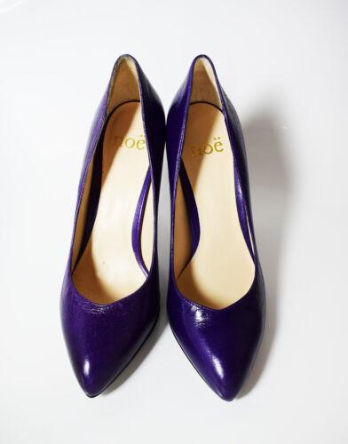 Noe High Heel Women Pumps Court Shoes 4 inch Heel