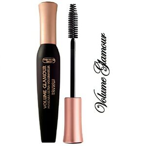 fe72f200f4a Image is loading BOURJOIS-VOLUME-GLAMOUR-MASCARA