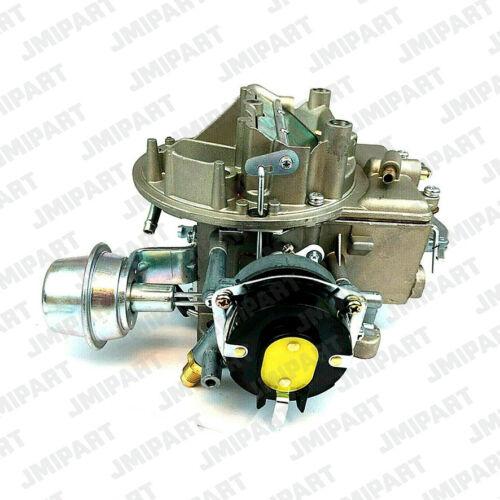 OE Carburetor 2 BBL 2100 FORD F-100 F-250 F-350 Mustang 289 302 351 Cu 1964-84