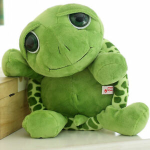 Tortoise-New-Turtle-Giant-Stuffed-Animals-Lovely-Plush-Soft-Toy-25cm-35cm