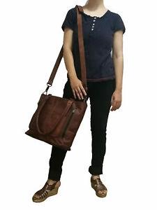 Women-039-s-Handbag-Women-Everyday-Bag-Women-Small-Shoulder-Bag-Women-039-s-Bags