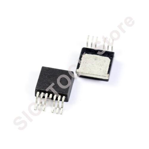 IPB180N04S4-01 MOSFET N-CH 40V 180A TO263-7-3 180N04 IPB180N04 1PCS