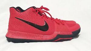 online retailer d9fd4 719df Details about Nike Kyrie 3