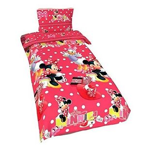 FUNDA-NoRDICA-MINNIE-140X200CM-11429