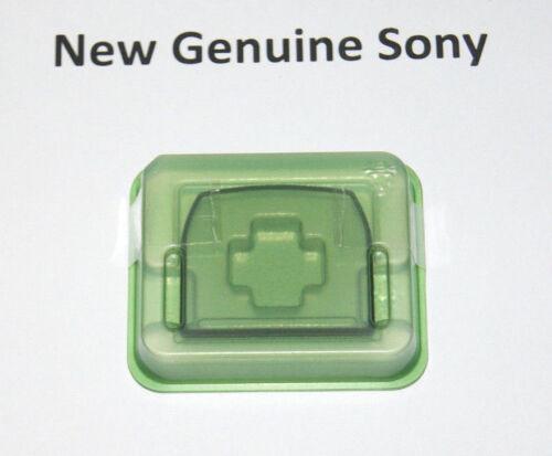POI Service A1903073A For SLT-A99 SLT-A99V New Sony Translucent mirror P.O.I