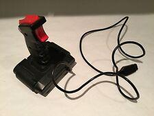 Atari Controller Joystick   Video Games & Consoles   Accessories   Controllers
