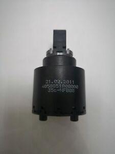 Sanft 35c-hfb00 For Triduon Mixer Tap Inner Control Faucet Valve Blue (35mm Flat Foot) Eine GroßE Auswahl An Modellen Abstandhalter & Distanzstücke Business & Industrie