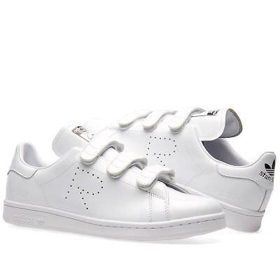 adidas stan smith or scratch