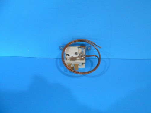 *DOMETIC 3105506.004 DUO THERM AIR CONDITIONER AC THERMOSTAT FREE SHIP