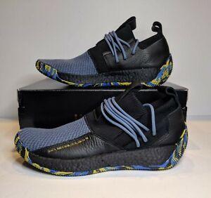1618e520 Details about Adidas Men's James Harden Volume Vol. 2 LS MVP Basketball  Shoes F36840