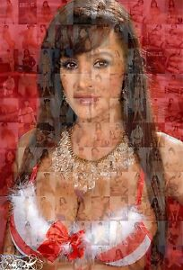 Lisa Ann Christmas