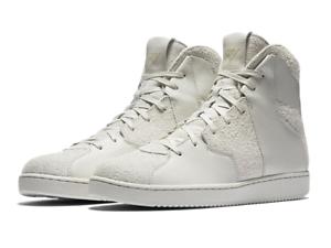 Nike Air Jordan Westbrook 0.2 Light Bone Lifestyle 854563-002 Mens Size 10.5