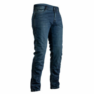 RST-Aramid-Fibre-Straight-Fit-CE-Moto-Motorcycle-Denim-Jeans-Dark-Wash-Blue