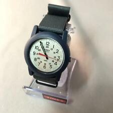 6cadb0ded item 2 TIMEX Camper JAPAN EXCLUSIVE LIMITED MEN WRIST WATCH 2P59900 NEVER  BEEN USED -TIMEX Camper JAPAN EXCLUSIVE LIMITED MEN WRIST WATCH 2P59900  NEVER BEEN ...