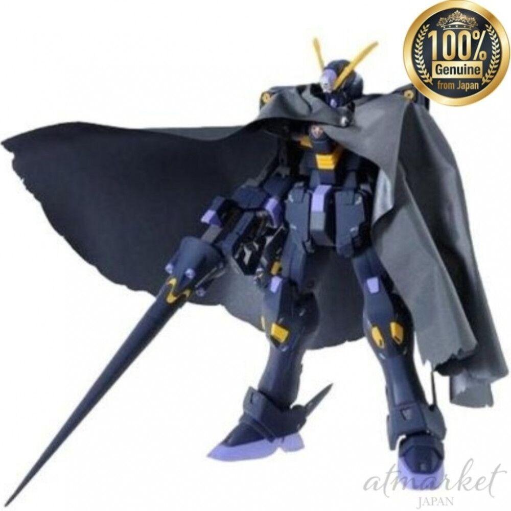 hasta un 65% de descuento Nuevo MG 1 100 Xm-x2 Crossbone Crossbone Crossbone Gundam X-2 Ver.ka Mobile Suit Modelos Plástico  bajo precio del 40%